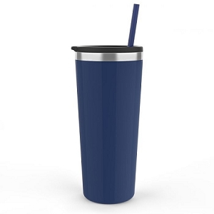 Roadie Tumbler - Midnight