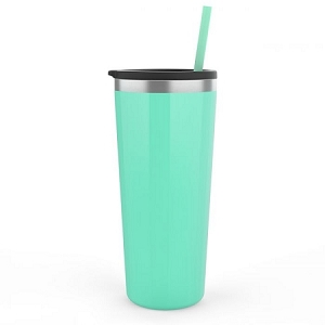Roadie Tumbler - Mint
