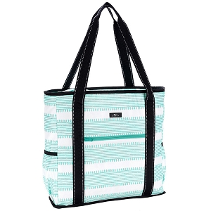 Scout Cool Runnings Cooler Bag - Can You Belize