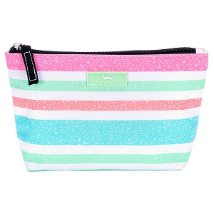 Scout Twiggy Pouch - Off Tropic