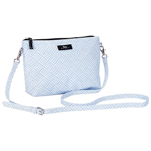 Scout Moira Crossbody Bag - Unbeweavable