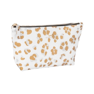 Scout Twiggy Pouch - Kitty Glitter