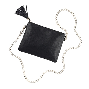 Kendall Purse - Black