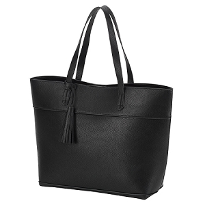 Aubrey Purse - Black