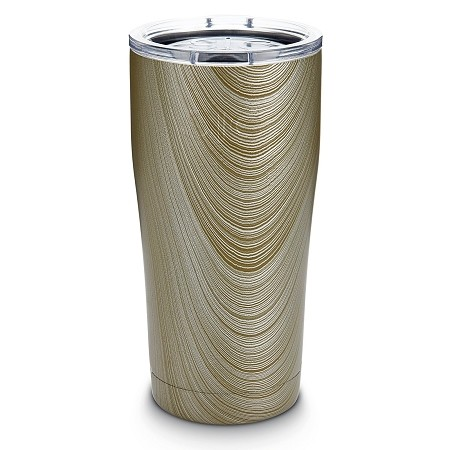 Sic Cup 20oz Tumbler - Golden Grain