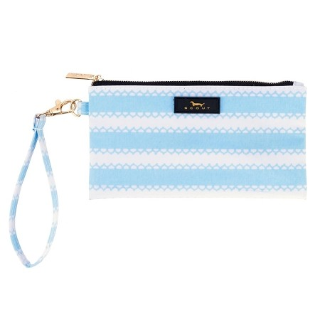 SCOUT Kate wristlet- On the rocks