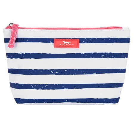 Scout Twiggy Pouch - Ship Shape