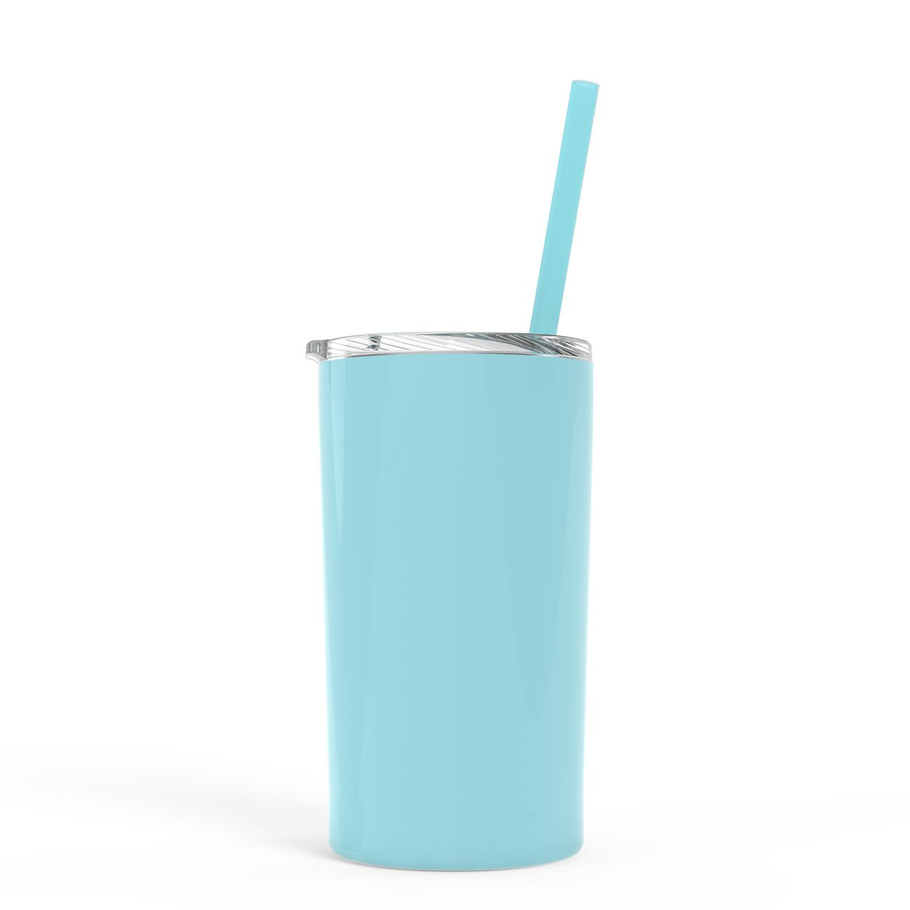 Skinny Mini Cup - More Colors Available