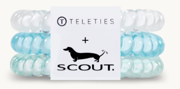 SCOUT Teleties - Barnaby Checkham (Small)