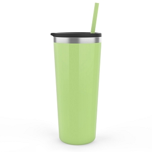 Roadie Tumbler - More Colors Available