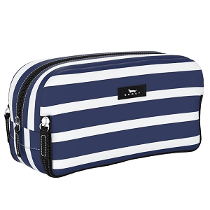SCOUT 3-Way Bag - Nantucket Navy
