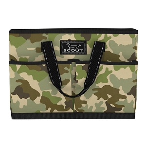 SCOUT The BJ Bag - Happy Glamper