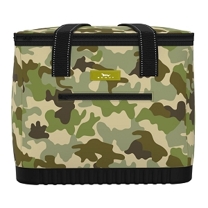 SCOUT The Stiff One Cooler Bag - Happy Glamper