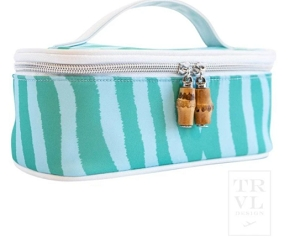 TRVL Design - Getaway Bag (Twill Fabric)