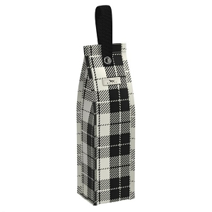 Scout Spirit Chillah - Plaid Habit
