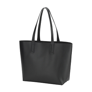 Carly Purse - Black