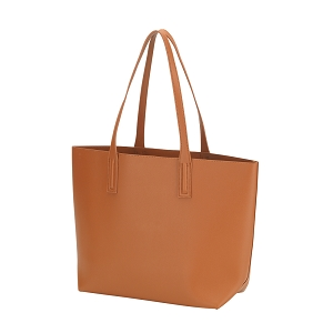 Carly Purse - Camel