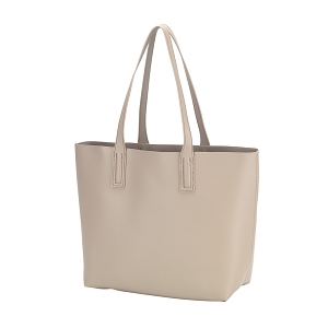 Carly Purse - Taupe