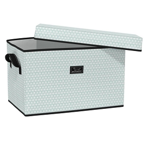 Scout Rump Roost - Large Storage Bin - Off Your Rocker