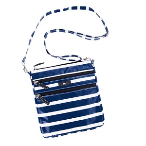 SCOUT Polly - Nantucket Navy