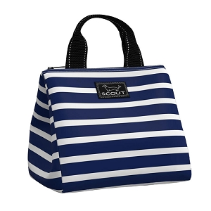 SCOUT Eloise - Nantucket Navy