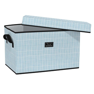 Scout Rump Roost - Large Storage Bin - Screen Latifah