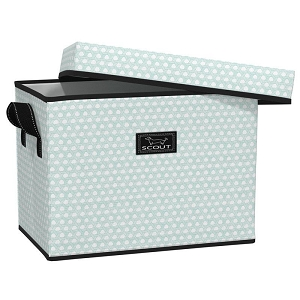 Scout Rump Roost - Medium Storage Bin - Off Your Rocker