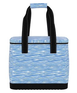 SCOUT The Stiff One Cooler Bag - Serene Dion