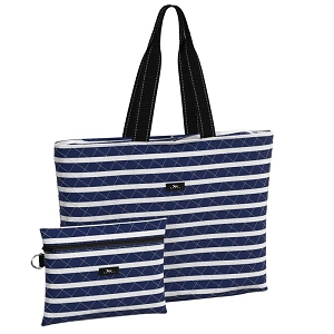 SCOUT Plus One - Nantucket Navy