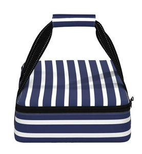 SCOUT - Hot Date (Nantucket Navy)