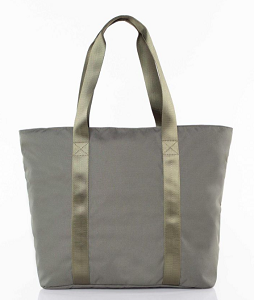 Motion Tote - Olive
