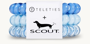 SCOUT Teleties - Serene Dion (Large)