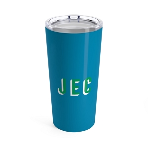 Solid Tumbler (More options available!)