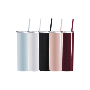 Maars Skinny Steel Tumbler - More Colors Available