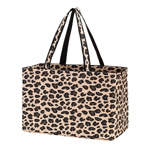 Monogrammed Ultimate Tote (Wildside)
